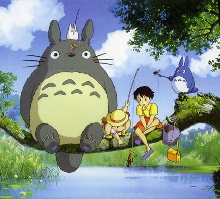 http://www.animetion.co.uk/Totoro/totoro.jpg